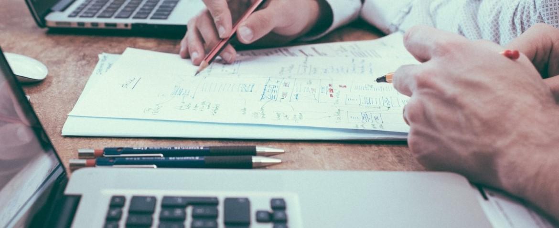 Rinkos tyrimai - analizė
